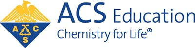 ACS Education | Chemistry for Life